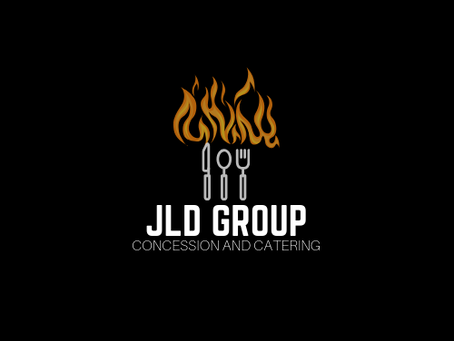 JLD Group