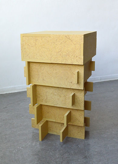 boxes for storage_side table.jpg