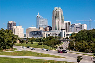 downtown-raleigh-north-carolina-cityscap