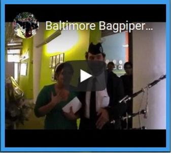Maryland Bagpiper Gram Francis Wallace.j
