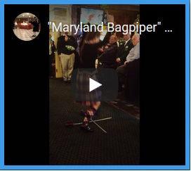 Maryland Bagpiper Saint Patricks.jpg
