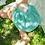 Thumbnail: At the Beach Club Turquoise