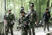 Operation-Paintball-Action-4.jpg