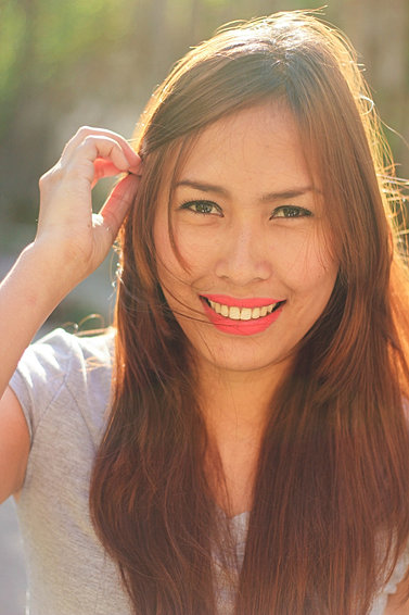 Dating filipina over 35