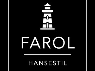 FAROL HANSESTIL