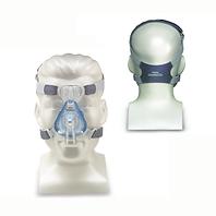 EasyLife Mask