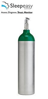 Oxygen tank.JPG
