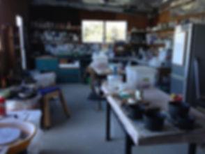 Pottery southwest.jpg