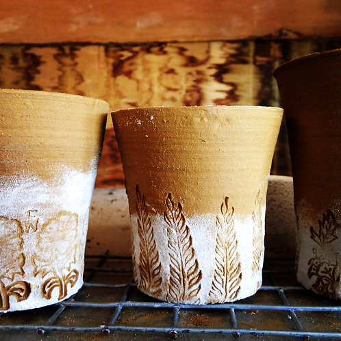 Terracotta Plant Pot - medium