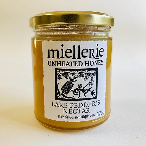 Lake Pedder - Miellerie Honey