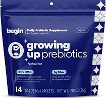 Begin Prebiotic.png