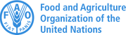 FAO_logo_3lines_en-(1).png