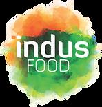 indusfood.png
