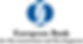 EBRD-blue-15mm-(E)-(2).png