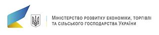 MINECONOMICS_LOGO_UKR.png