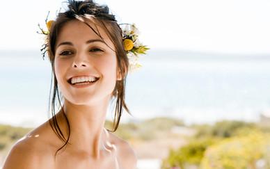 California Weddings by Shannon