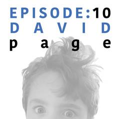 EP 10 | David Page.jpg