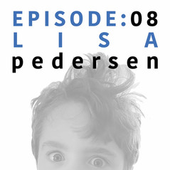 EP 8 | Lisa Pedersen.jpg