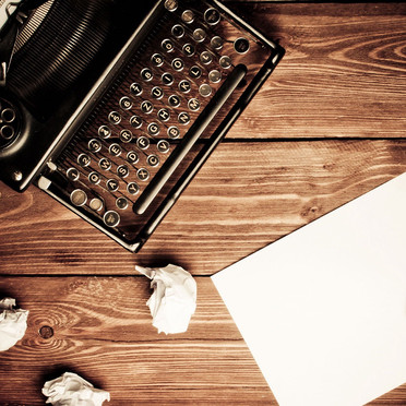 Famous Quotes on Writing