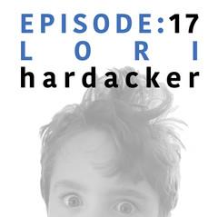 EP 17 | Lori Hardacker.jpg