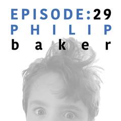 EP 29 _ Philip Baker.jpg