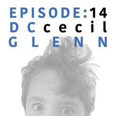 EP 13   DC Glenn.jpg