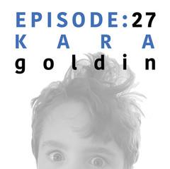 EP _ Kara Goldin.jpg