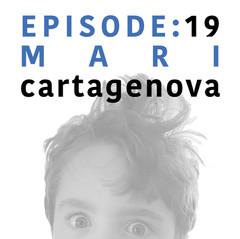 EP 19   Mari Cartagenova.jpg