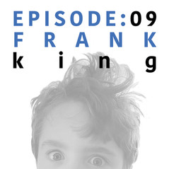 Out of Whack Frank King.jpg