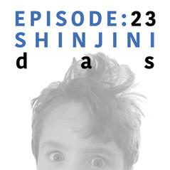 EP 23 _ Shinjini Das.jpg