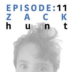 EP 11   Zack Hunt.jpg