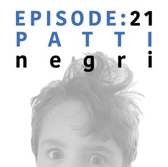 EP 21 _ Patti Negri.jpg