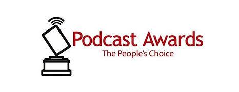 Podcast-Awards-People-Choice.jpg