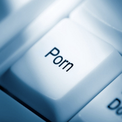 He's a Porn Addict... Now What?
