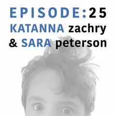 EP 25 _ Zachary & Peterson.jpg