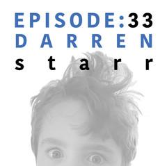 EP 33 _ Darren Starr.jpg