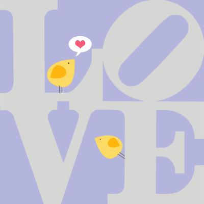 LOVE31.jpg