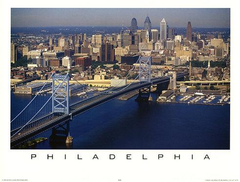 Philadelphia - 127S