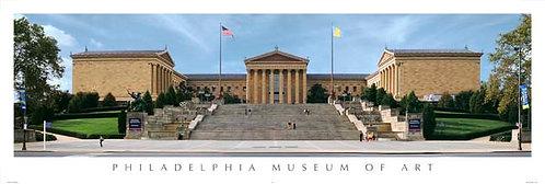 Philadelphia Museum of Art - 103PM