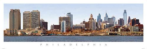 Penn's Landing - 106PM