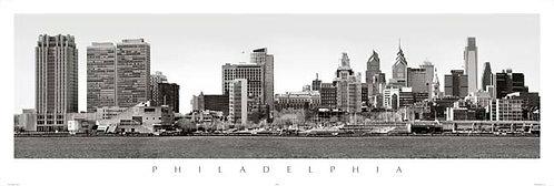 Penn's Landing - 106PMBW