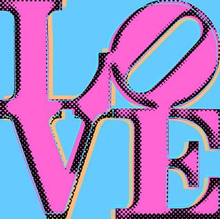 LOVE297.jpg