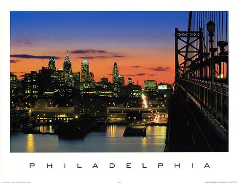 Philadelphia - 123S
