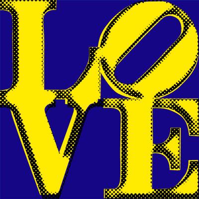 LOVE295.jpg