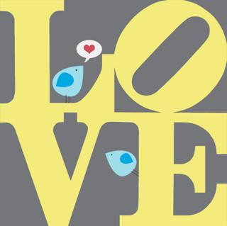 LOVE32.jpg