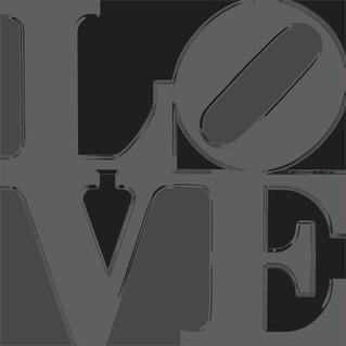 LOVE16.jpg