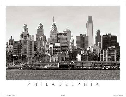 Penn's Landing - 106SBW