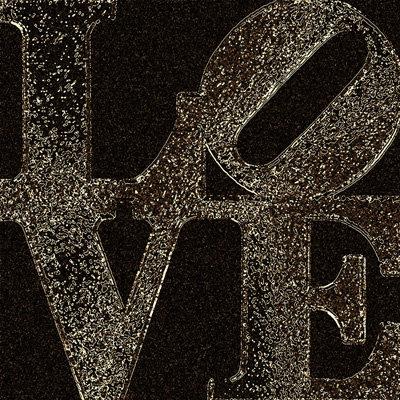 Texture - LOVE384