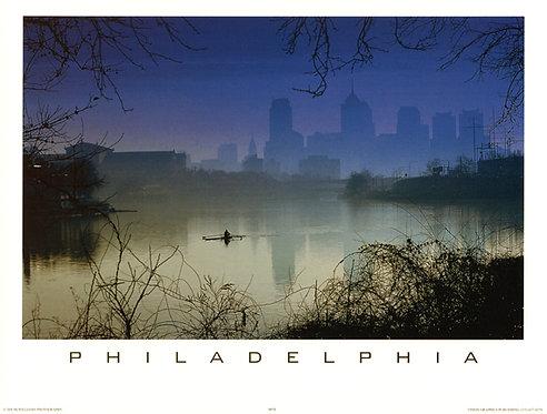 Philadelphia - 135S