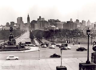 BF_Parkway_1951.jpg